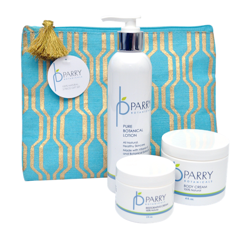 3-pc-gift-set-with-products-image002