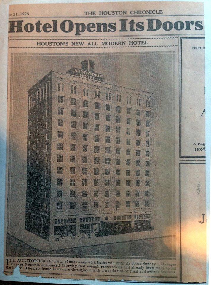 auditorium-hotel-houston-chronicle-photo-11-21-26