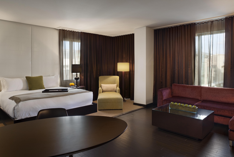 Hotel Sorella - Junior Suite.JPG