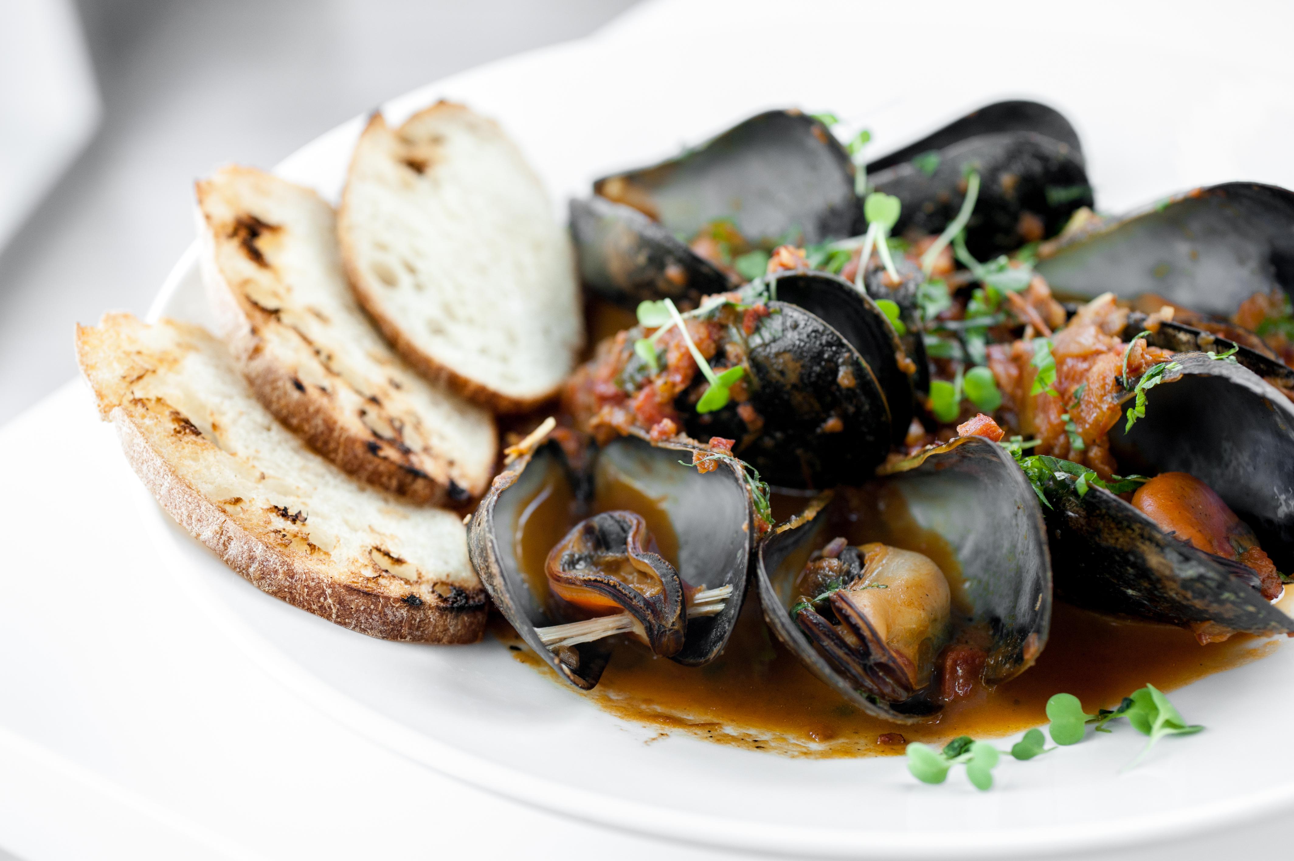 Peska - Mussels.jpg
